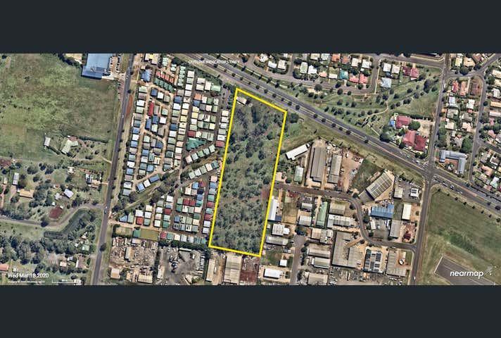 518 Bridge Street Wilsonton QLD 4350 - Image 1