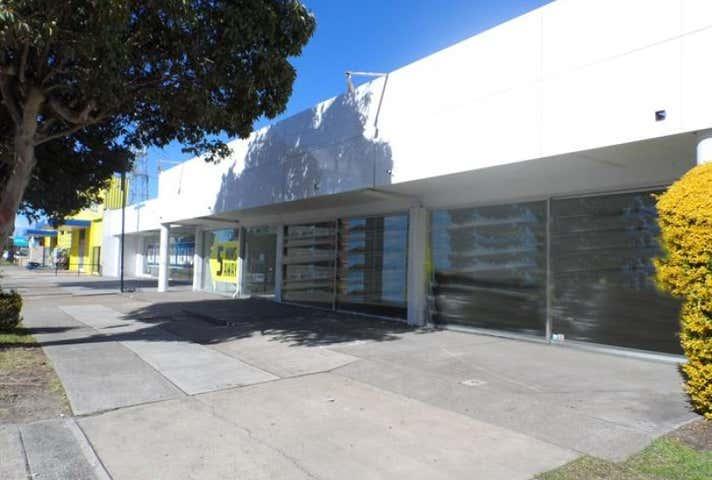 81-87 Lambton Road Broadmeadow NSW 2292 - Image 1