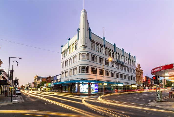 Rm 47, 52 Brisbane Street Launceston TAS 7250 - Image 1