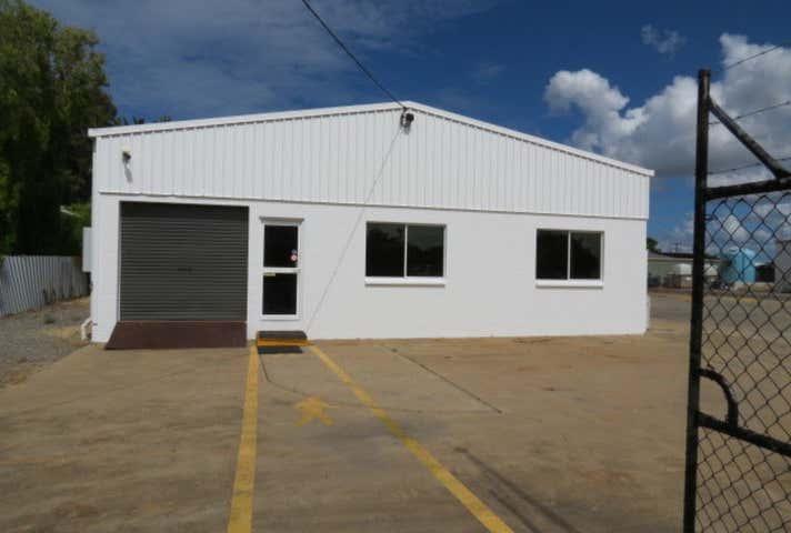 3/57 George Street Bowen QLD 4805 - Image 1
