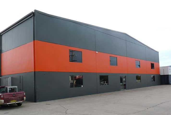 13 Peisley St Orange NSW 2800 - Image 1