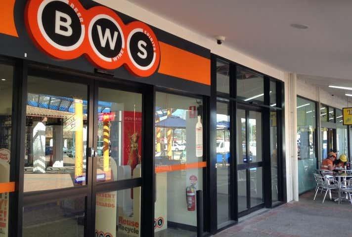 Shop 5, 33 Charnwood Place Charnwood ACT 2615 - Image 1