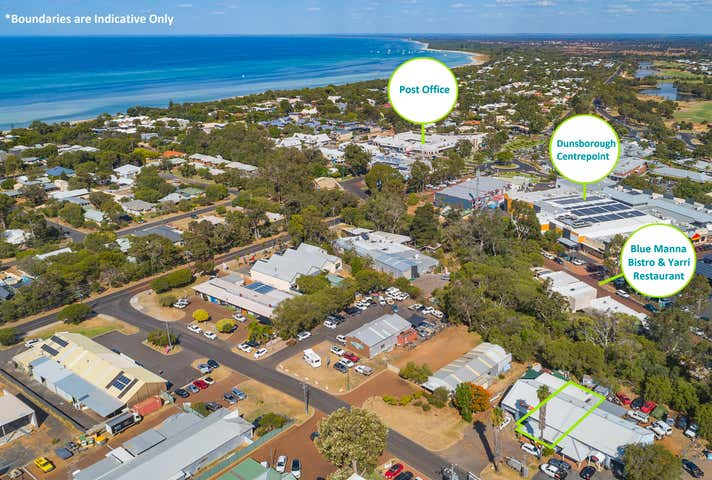 1B/8 Clark Street Dunsborough WA 6281 - Image 1