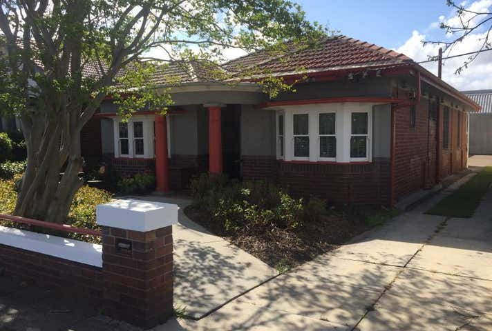 62 Denison Street Hamilton East NSW 2303 - Image 1