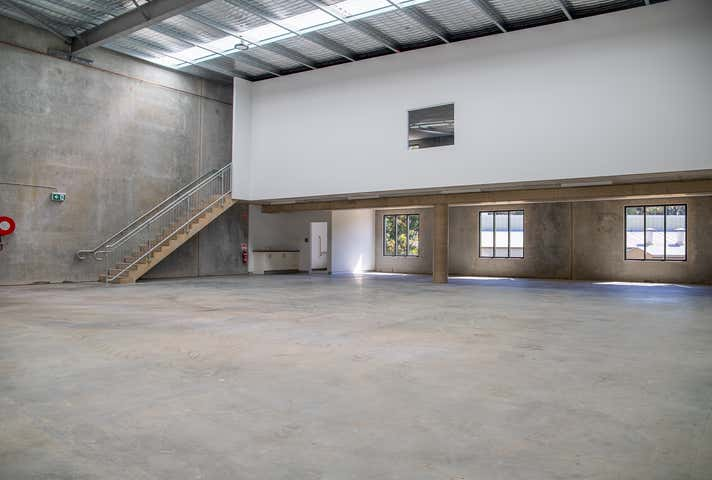 Unit 8, 242 New Line Road Dural NSW 2158 - Image 1