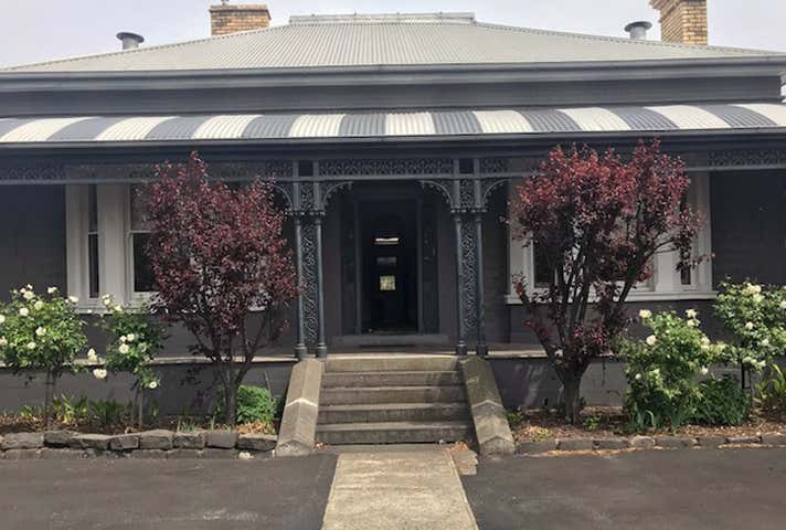 Newport Homestay & Lodge, 481 Melbourne Road Newport VIC 3015 - Image 1