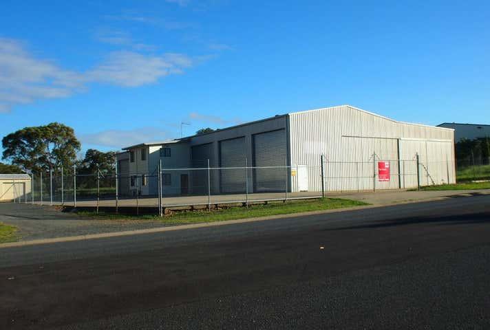 40 Jabiru Drive Yeppoon QLD 4703 - Image 1