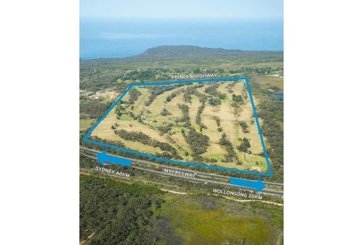 87 Princes Highway Maddens Plains NSW 2508 - Image 1