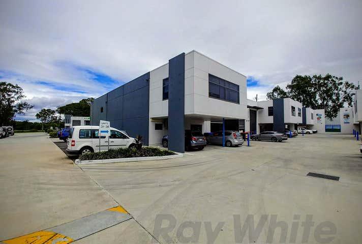 38/1631 Wynnum Rioad, Tingalpa, Qld 4173