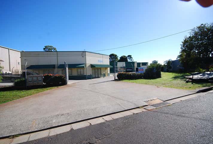 5/6 Russellton Drive Alstonville NSW 2477 - Image 1