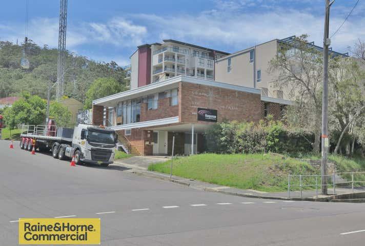 297 Mann Street, Gosford, NSW 2250
