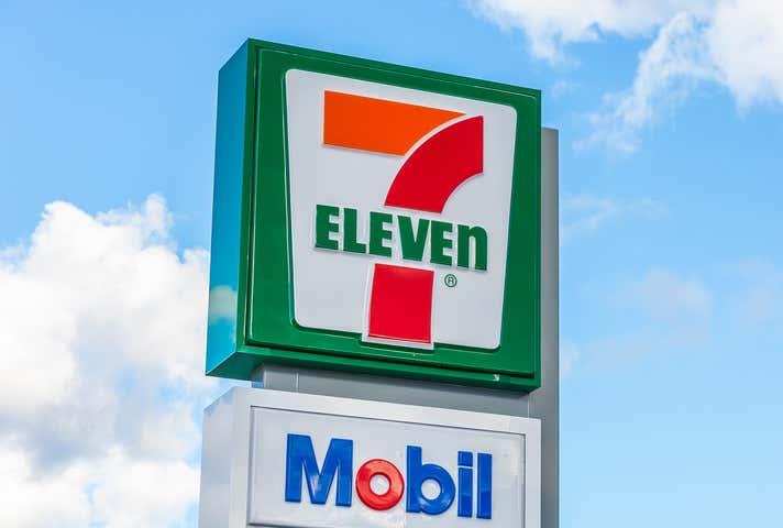 7-Eleven, 2131 Benara Road Caversham WA 6055 - Image 1