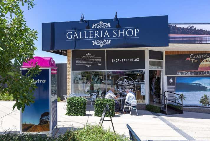 42A Bowra Street Nambucca Heads NSW 2448 - Image 1