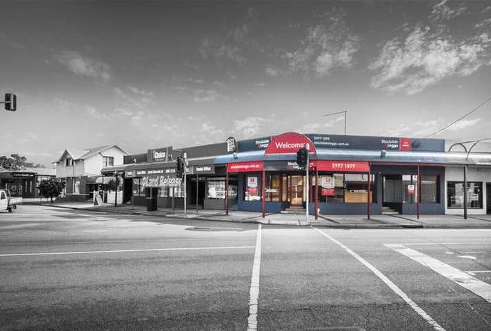 275 Rossiter Road Koo Wee Rup VIC 3981 - Image 1