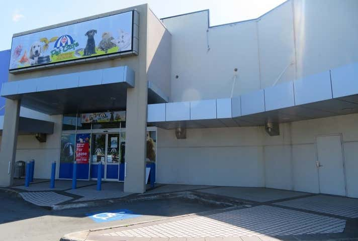 5 Kay Court Mount Pleasant QLD 4740 - Image 1