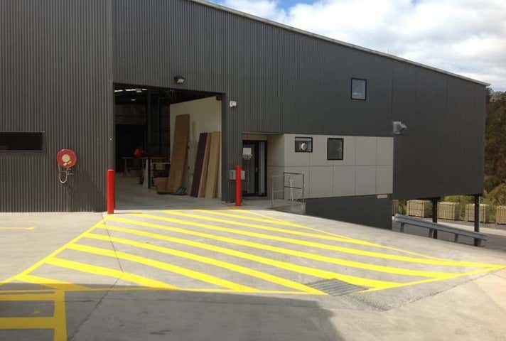 Unit 4, 84 Browns Road Kingston TAS 7050 - Image 1