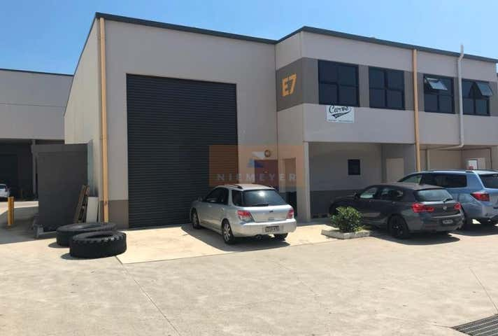 5 - 7 Hepher Road Campbelltown NSW 2560 - Image 1