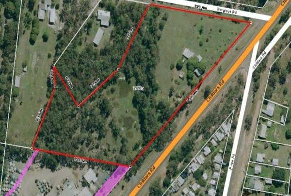 87 Childers Road Branyan QLD 4670 - Image 1