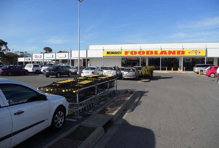 North Haven Shopping Centre, North Haven Shopping Centre, 44-56 Osborne Road, Port Adelaide, SA 5015