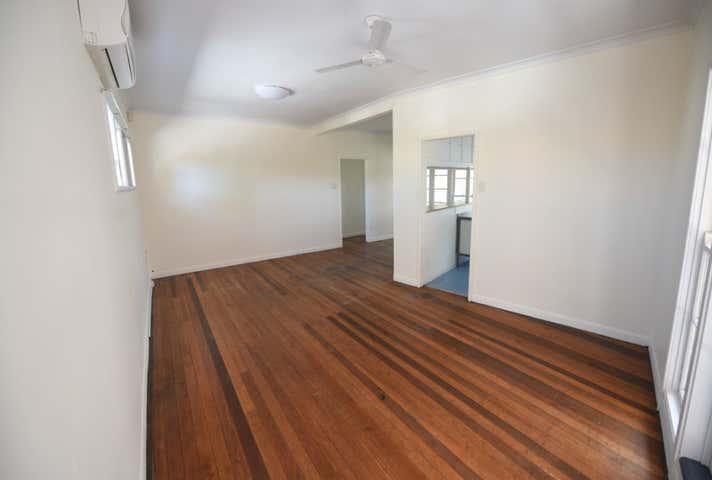 A/176-180 Beaudesert Road Moorooka QLD 4105 - Image 1