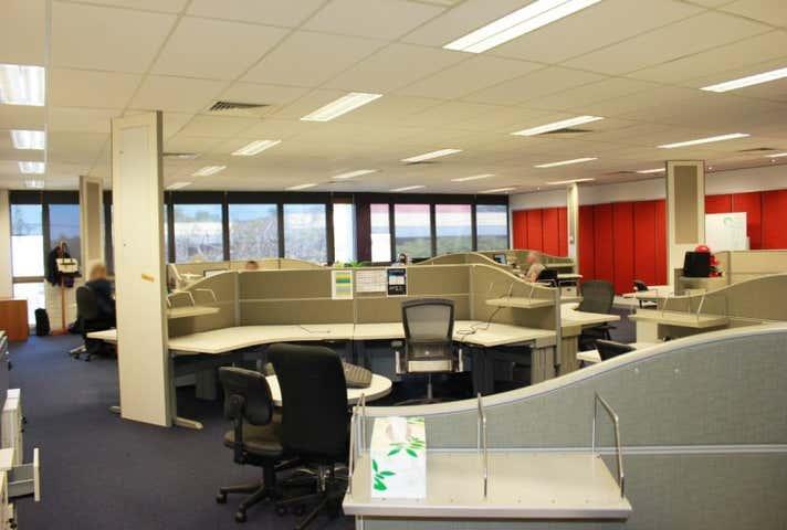 Suite 1, Level 1, 144 Fitzroy Street Grafton NSW 2460 - Image 1