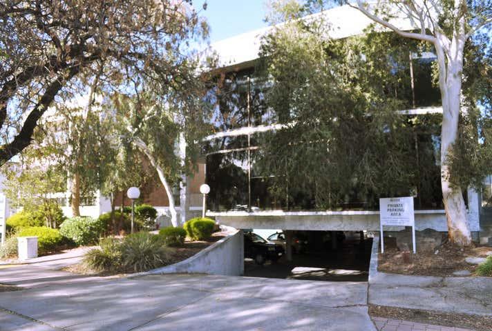 4 Greenhill Road Wayville SA 5034 - Image 1