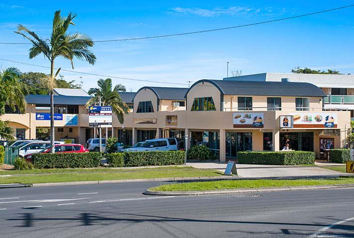 10/130 Jonson Street Byron Bay NSW 2481 - Image 1