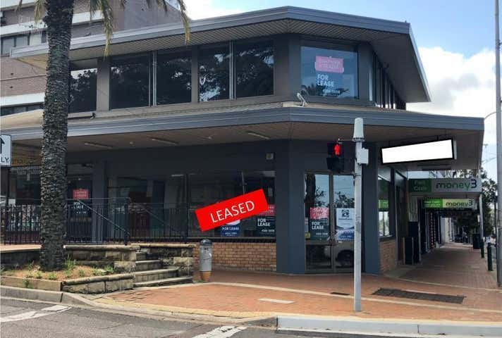 Level 1  3, 108 Pacific Highway Wyong NSW 2259 - Image 1