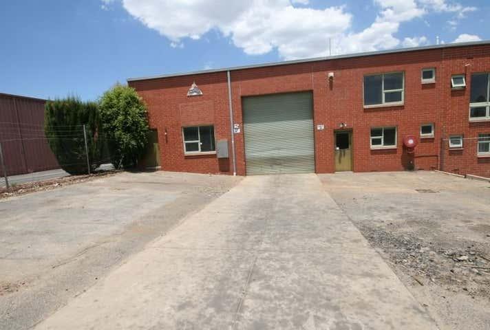Unit 2, 2 Meredith Street Newton SA 5074 - Image 1