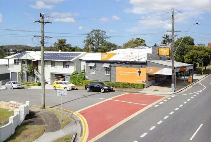 520 Old Cleveland Road Camp Hill QLD 4152 - Image 1