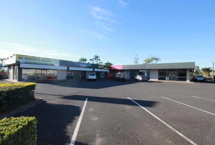 Shop 5 & 6, 54 Walker Street Bundaberg South QLD 4670 - Image 1
