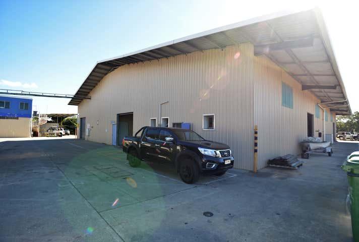 2/1214 Lytton Road Hemmant QLD 4174 - Image 1