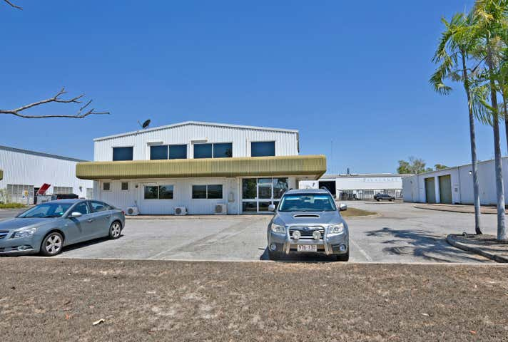 1/67 Export Drive East Arm NT 0822 - Image 1