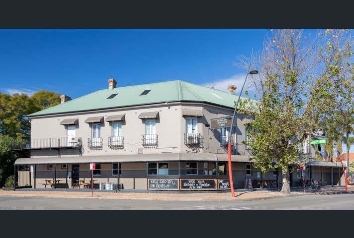 183 John Street Singleton NSW 2330 - Image 1