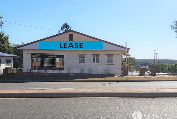 62 Downs Street North Ipswich QLD 4305 - Image 1
