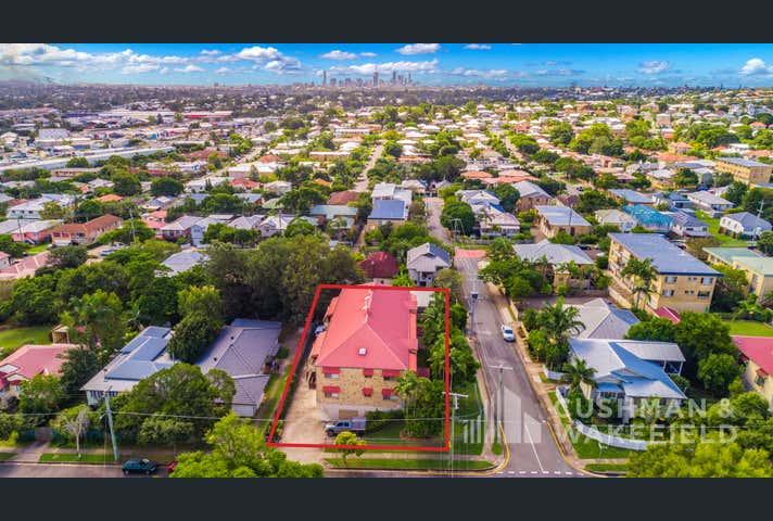 23 Carson Street Moorooka QLD 4105 - Image 1