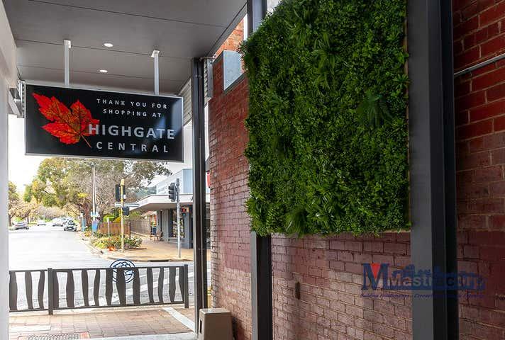 Store Room, 453-459 Fullarton Rd Highgate SA 5063 - Image 1