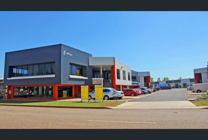 112/5 McCourt Road, Yarrawonga, NT 0830