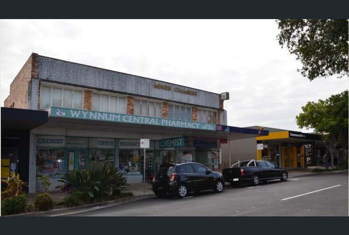 85 Edith St Wynnum QLD 4178 - Image 1