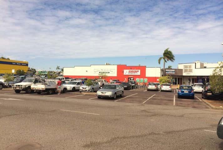 Shop 4, 58 Bradshaw Tce Casuarina NT 0810 - Image 1