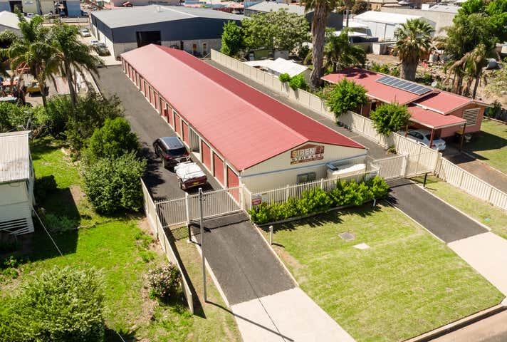 4 Siren Street Dubbo NSW 2830 - Image 1