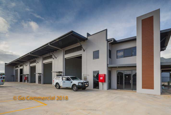 18 Salvado Drive Smithfield QLD 4878 - Image 1