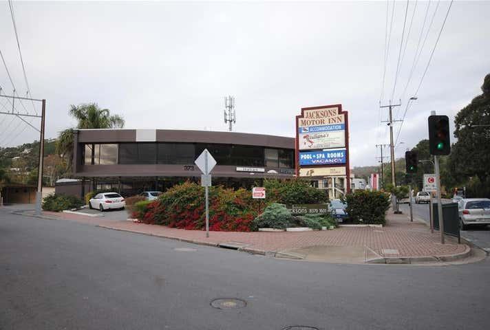 373 Glen Osmond Road Glen Osmond SA 5064 - Image 1