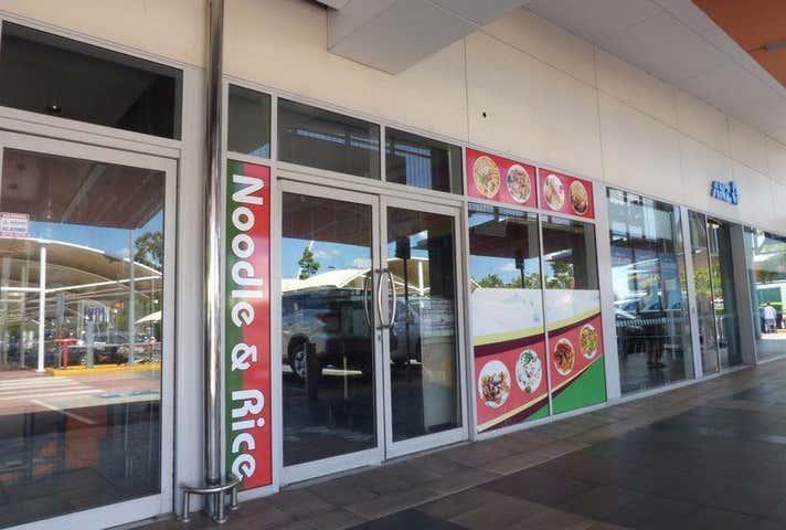 7/164-166 Station Road Burpengary QLD 4505 - Image 1