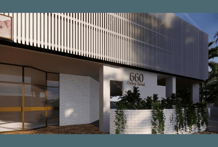 2/660 Oxley Road Corinda QLD 4075 - Image 1