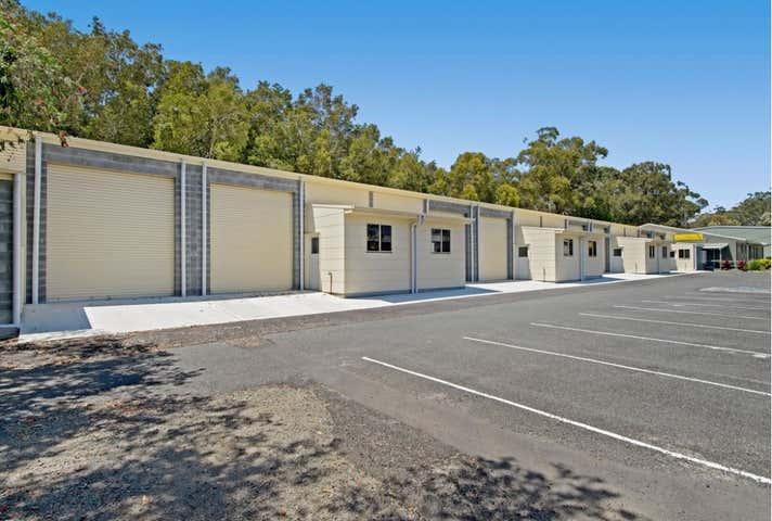 Unit 1, 20 Chestnut Road Port Macquarie NSW 2444 - Image 1