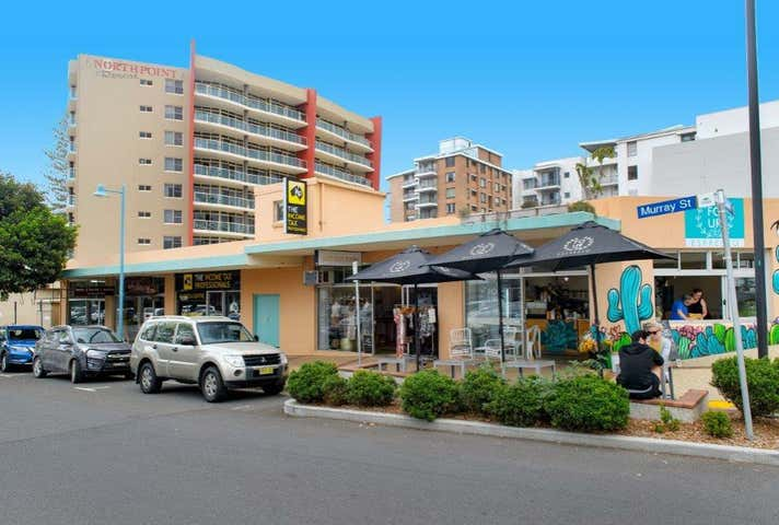 Shop 1, 21 Clarence Street Port Macquarie NSW 2444 - Image 1