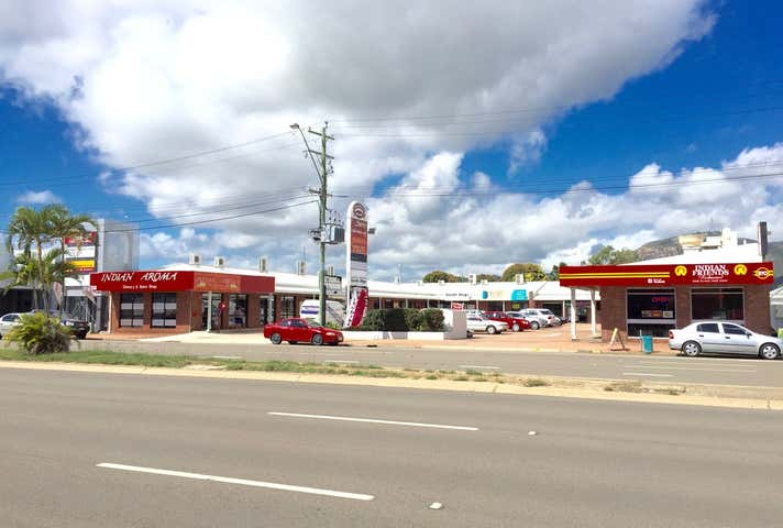 Fb, 258-260 Ross River Road Aitkenvale QLD 4814 - Image 1