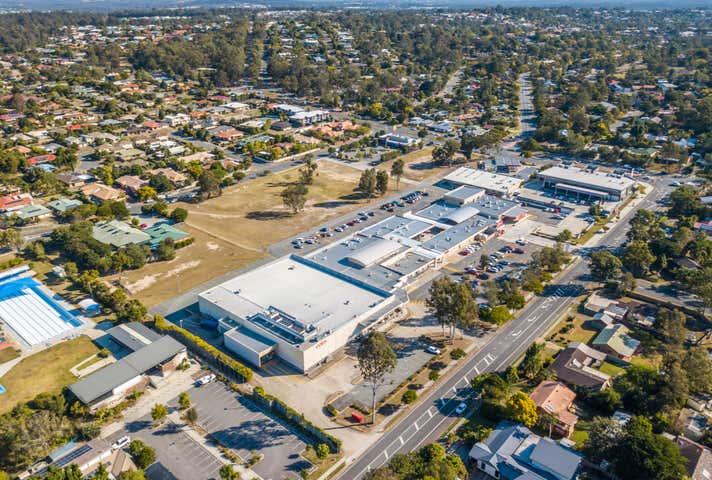 37 Birkin Road Bellbowrie QLD 4070 - Image 1