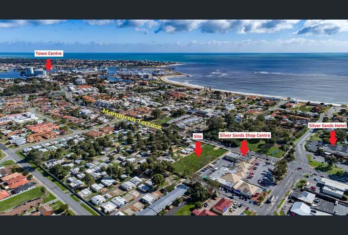 55, 171 & 173 Mandurah Terrace Mandurah WA 6210 - Image 1